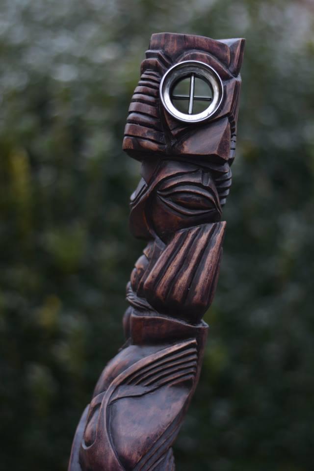 2016-2 rzeźba